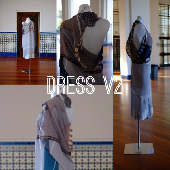Dress V2
