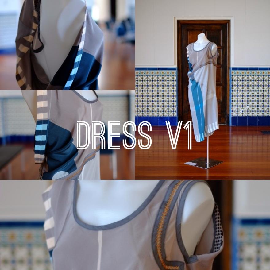 Dress V1
