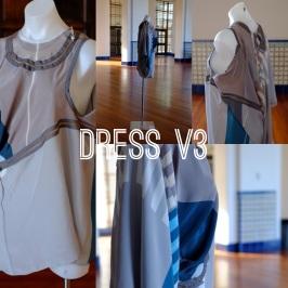 Dress V3