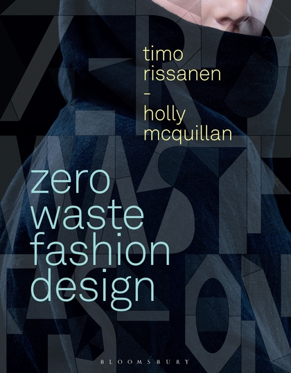 rissanen-mcquillan-zero-waste-fashion-design