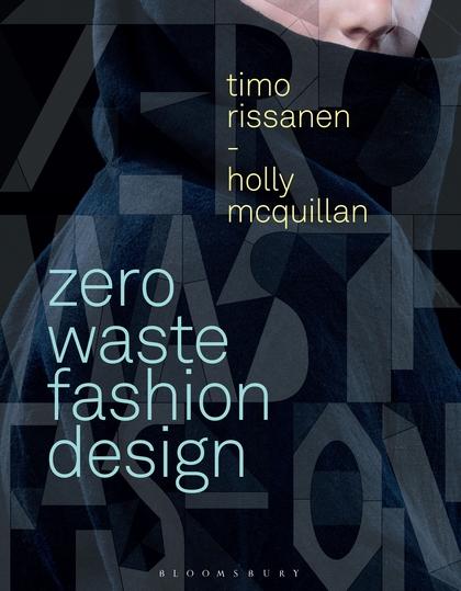 rissanen-mcquillan-zero-waste-fashion-design