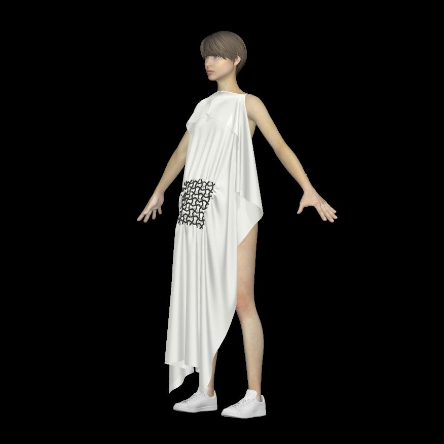 AUXETIC Drape_03